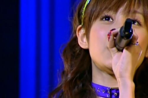 aiyuki02.jpg
