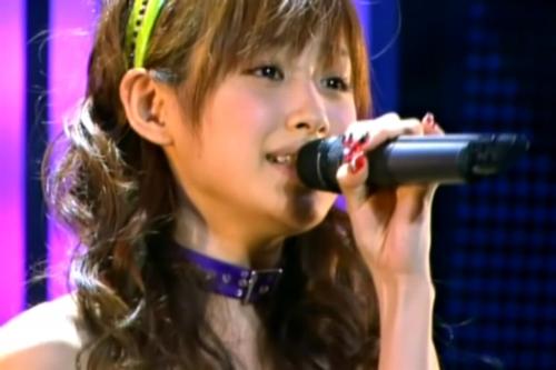 aiyuki05.jpg