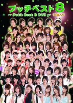 center_kame1.jpg