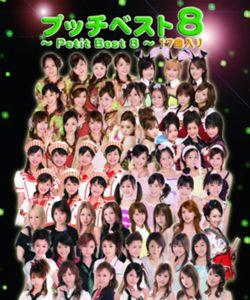 center_kame2.jpg