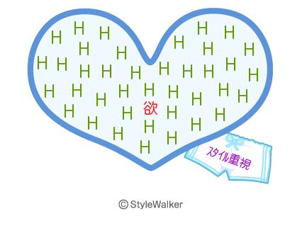 heartmaker-aqua.png