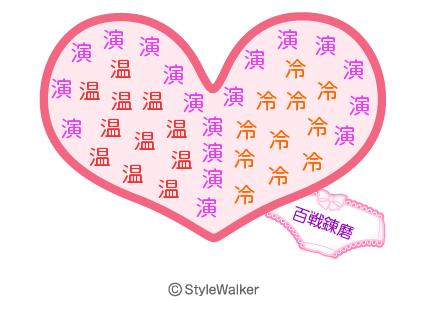 heartmaker-reinya.png