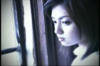 kyoko.f.jpg