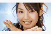m-sayu01.jpg