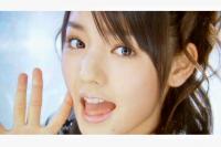 m-sayu02.jpg
