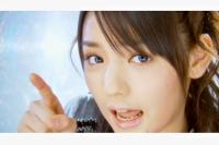 m-sayu04.jpg