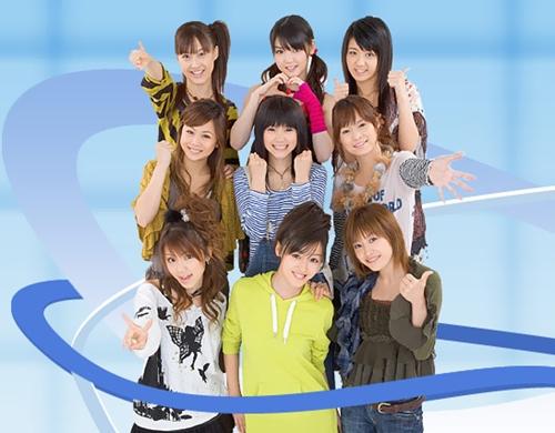 musume_0711.jpg