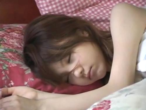 reina-sleep.jpg