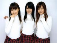 rin_aisa.jpg