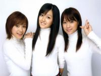 takasumi_eri.jpg