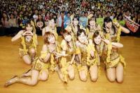 tw-musume02.jpg