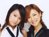 yoshikame03.jpg