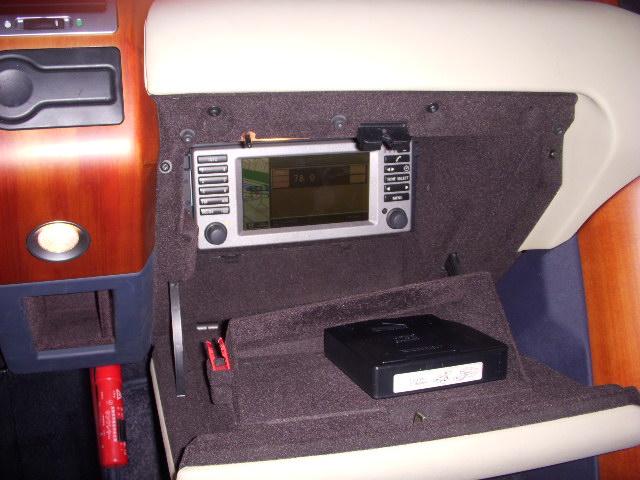 DSCN4902.jpg