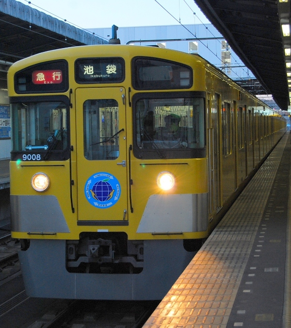 DSC_8095.jpg