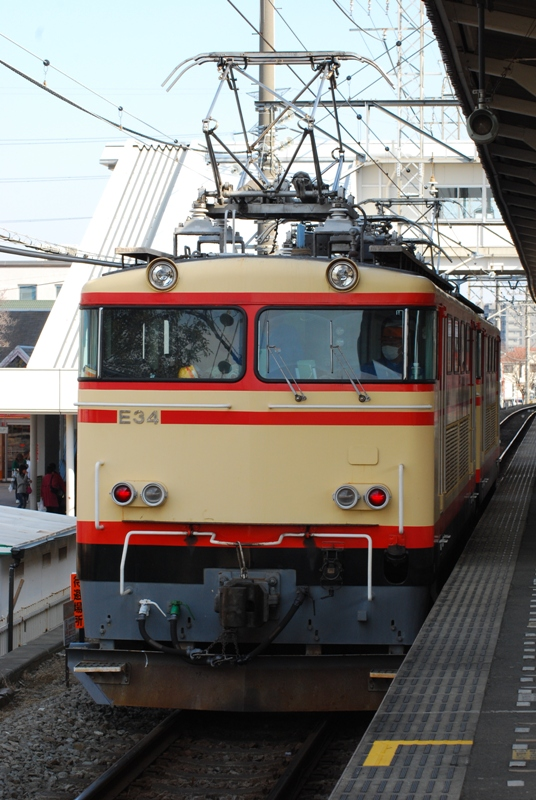 DSC_8654.jpg