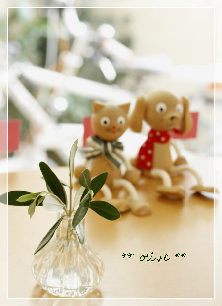 _IMG_8415-2011.jpg