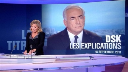 DSK_TF1.jpg