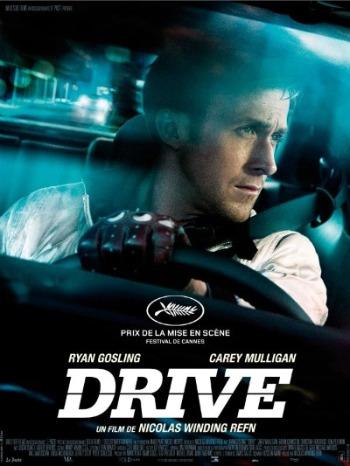 drive1_350.jpg