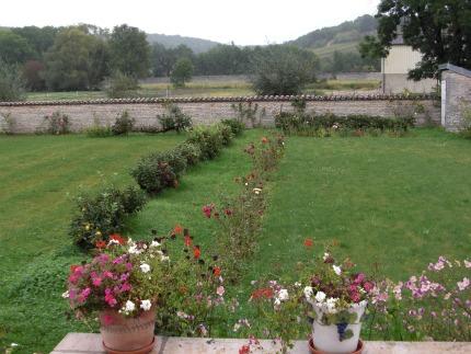 jardin_430.jpg