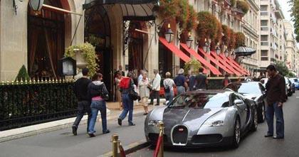 paris-august2-081.jpg
