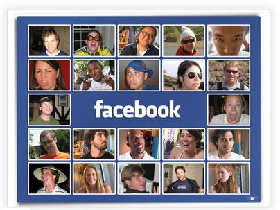profil-facebook-piratage.jpg