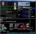 am_rs.jpg