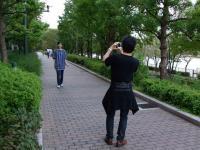 2009_0913撮影会0008