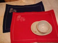 2009_0917シャプラのランチョマ0001
