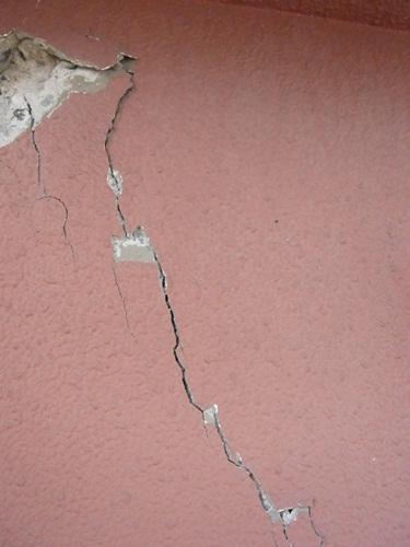3.11地震・8