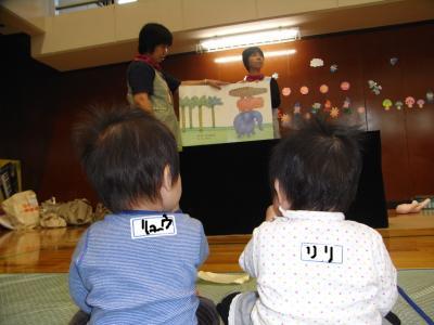 snap_fujiko82_2009103231434.jpg