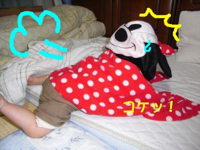snap_fujiko82_2009106006.jpg
