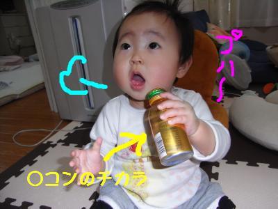 snap_fujiko82_200910605138.jpg