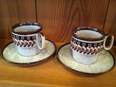 germany teacup