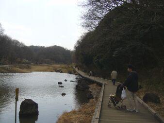 080301_shikinomori04.jpg