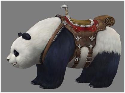 pandasann.jpg