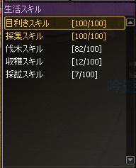 seikatusukiru.jpg