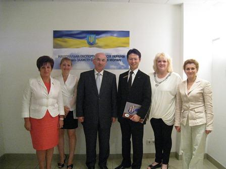 Ukraine (7)