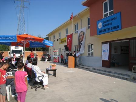 トルコ (9)