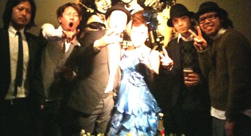 2011-02-27-1.jpg