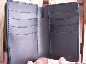 opus-wallet-pueburo1-2.jpg