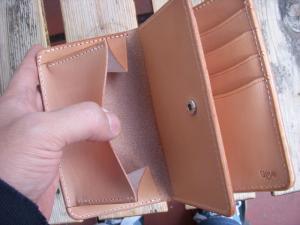 opus-wallet-pueburo1-3.jpg