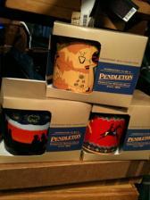 pendleton-magcap.jpg