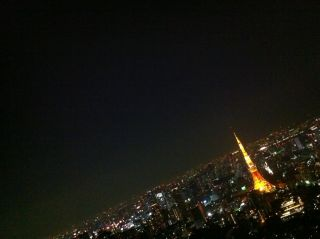 photo15_320.jpg