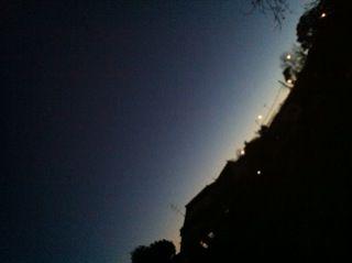 photo37_320.jpg