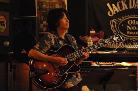 2011/8/31/柳武史雄-1