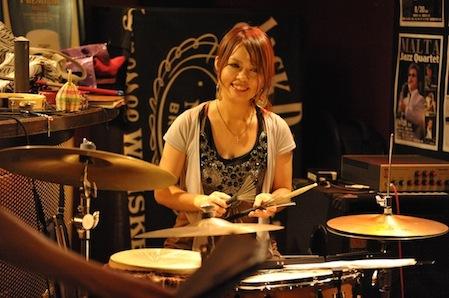 2011/8/31/上野智代-2
