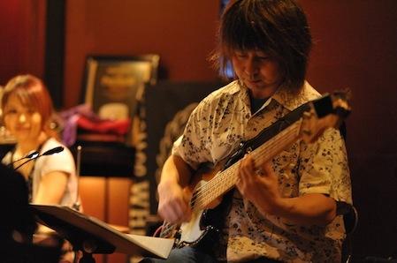 2011/8/31/児玉康成-2