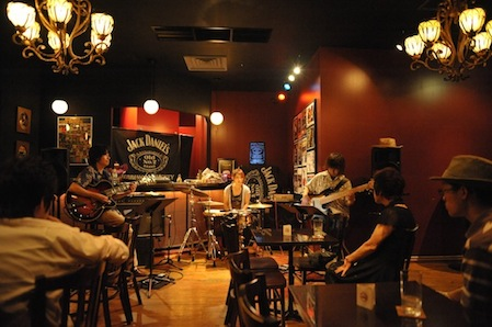 2011/8/31/Gate's7PIT/FUSION!