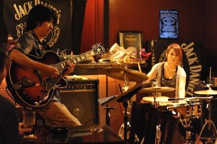 2011/8/31/柳武史雄-2