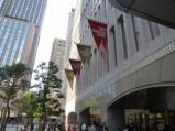 takara20122.jpg